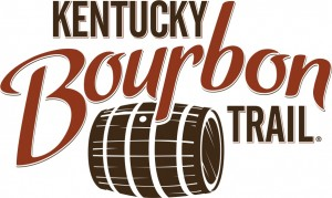 Kentucky Bourbon Trail Logo