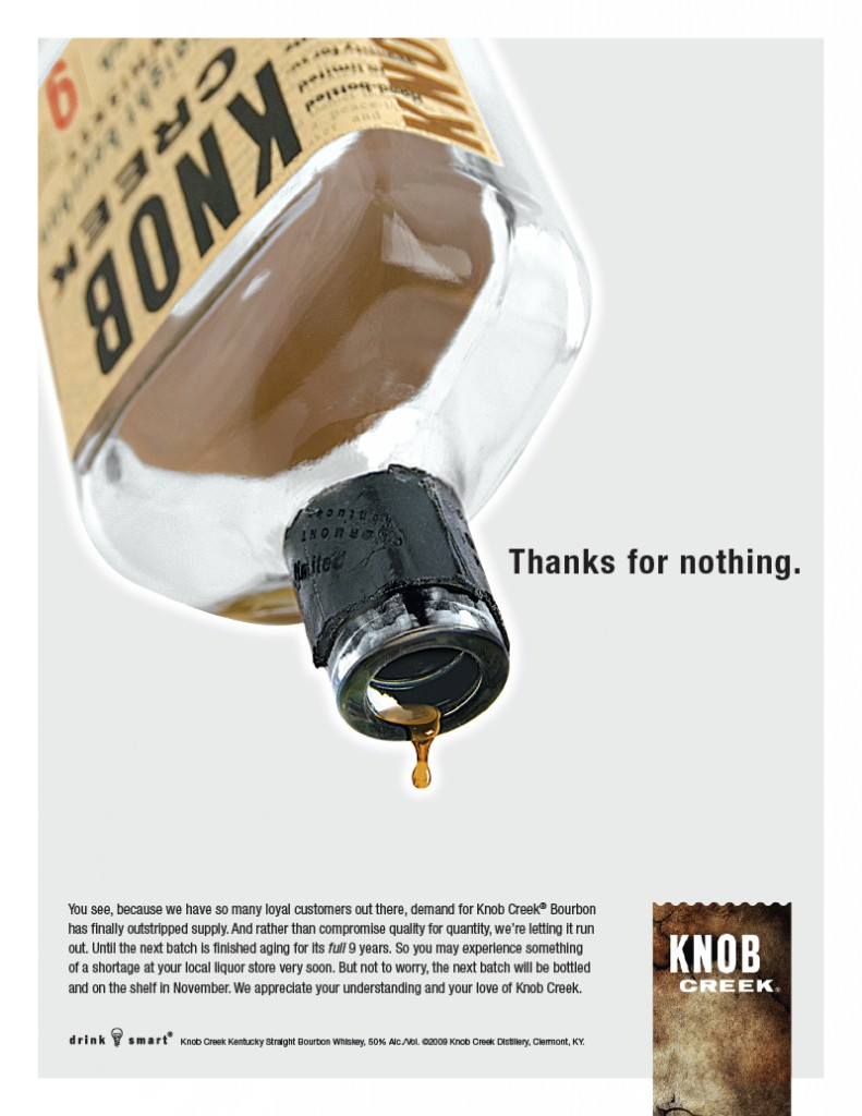 knob_creek_aged_9_years_thanks_for_nothing