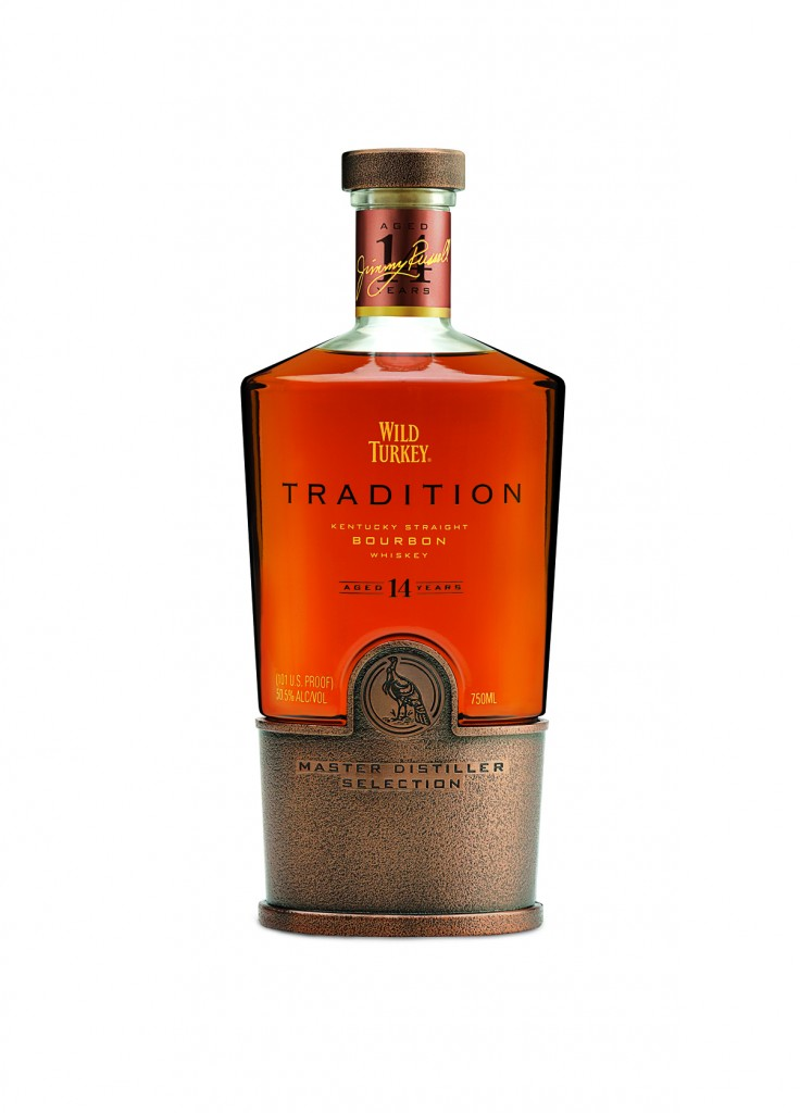 Limited_Edition_Wild_Turkey_Tradition_Bourbon