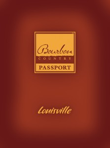 urban_bourbon_trail_passport
