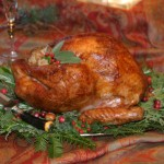 Bourbon_Turkey_Recipe_Wild_Turkey
