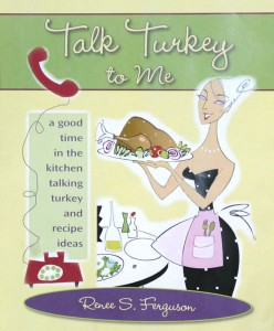 Talk_Turkey_To_Me