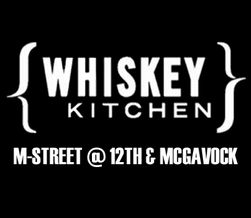 Whiskey Kitchen Nashville Tennessee