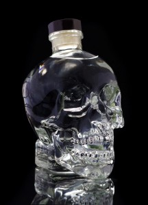 Crystal Head Vodka Recipe