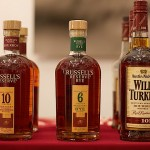 Wild Turkey Bourbon Review