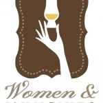 Women and Whiskies