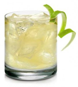 Espolon tequila Margarita recipe