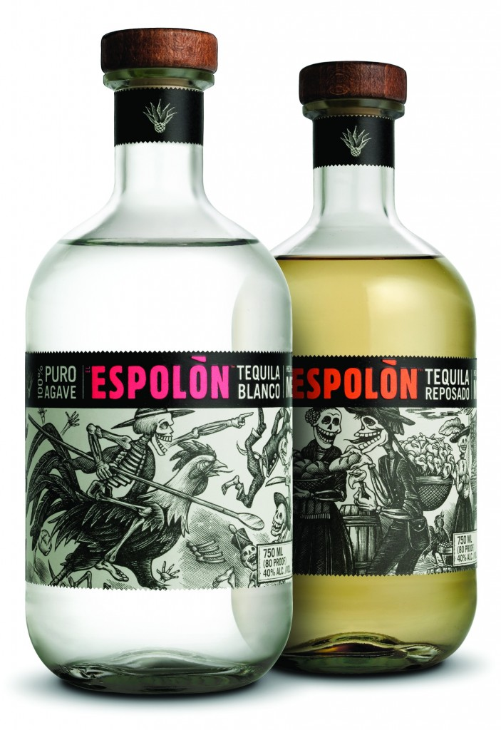 Espolon Tequila Review