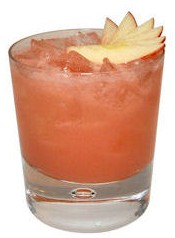 Watermelon Margarita Recipe Herradura Tequila