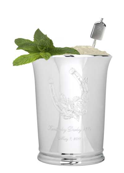 $1000 Dollar Mint Julep Derby