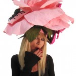 0506betsey-johnson-kentucky-derby-hat_fa2
