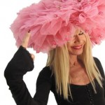 betsey_johnson_derby_hat_barbie