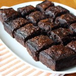 Bourbon_Bacon_Brownies_recipe