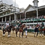 derby_churchill_downs