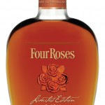 Four Roses Limited Edition Small Batch 2011