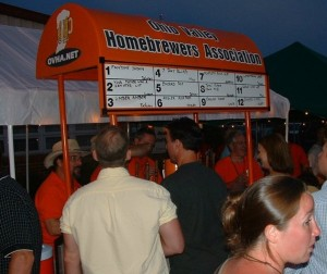 Ohio Valley_ Homebrewers Association