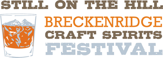 Breckenridge Craft Spirits Festival Still on the Hill