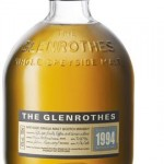 The Glenrothes 1994 Vintage review