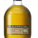The Glenrothes 1995 Vintage review