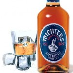 Mitcher's American Whiskey