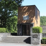 warehouse_v_buffalo_trace_distillery