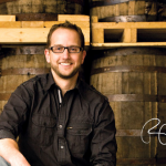 Bryan Nolt, President and Owner, Breckenridge Distillery to be featured on Bloomberg Television's The Mentor