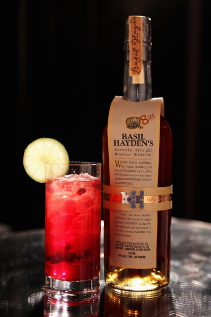 Game of Thrones HBO, official cocktail