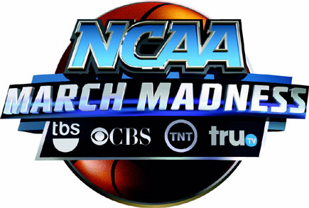 NCAA March Madness 2012