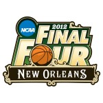 Final Four New Orleans 2012 Basketball NCAA