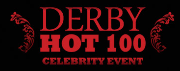 Derby Hot 100 Party