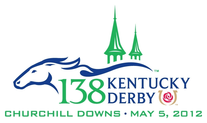 Kentucky Derby 138 logo