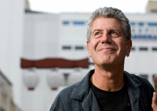 anthony-bourdain-cnn-new-show