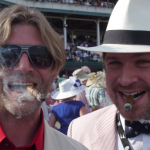 cigars_derby