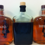 Jefferson's Ocean Aged Bourbon