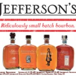 Jeffersons_Bourbon_Side_Ad
