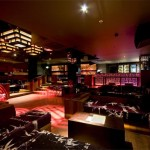 Chinawhite Club London