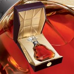Hennessy Paradis Imperial Cognac