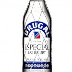 brugal_extra_dry_bottle