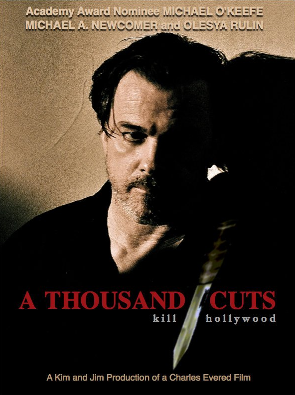 A Thousand Cuts Movie
