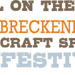 Breckenridge Craft Spirits Festival 2012