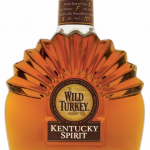 Wild Turkey Kentucky Sprit Bourbon
