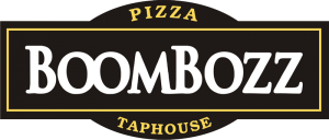 BoomBozz Taphouse Louisville