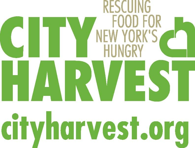City Harvest New York