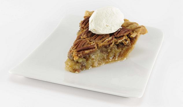 with bourbon spiked rum spiked pecan pie bourbon pecan pie is spiked ...