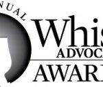 Whisky Advocate Awards