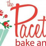 The Pacetre Evansville