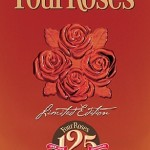 Four_Roses_Limited_Edition_Small_Batch_2013