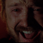Jesse_Pinkman_Final_Scene_breaking_Bad