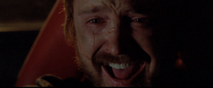 Jesse Pinkman Final Scene Breaking bad