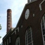 Old_Trumam_Brewery